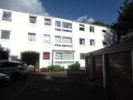 2 bed Flat in Cross Road, Paisley...