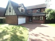 4 bedroom Detached home to rent in Beatrice Gardens...