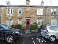 1 bed Flat to rent in Church Street...