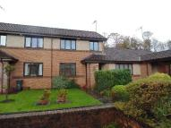 2 bed Terraced property in Crosslee Park, Houston...