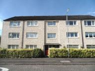 2 bed Flat in Woodford Place, Linwood...