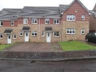Villa to rent in Strathcarron Drive...