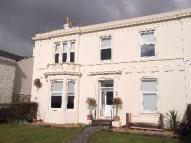 Flat to rent in Alexandra Parade, Dunoon...