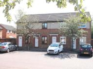 2 bedroom Terraced property in Young Place, Uddingston...