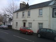 1 bedroom Flat in High Street, Lochwinnoch...