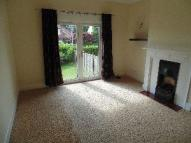 Flat to rent in Finlaystone Road...