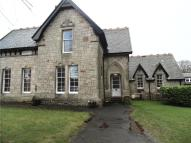 1 bed Flat in Faith Avenue...