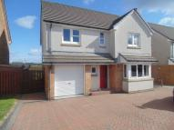 4 bedroom Detached home in Millbarr Grove, Barrmill...