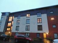 1 bedroom Flat in Cardon Square, Renfrew...