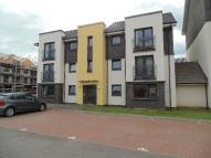Kenley Road Flat to rent