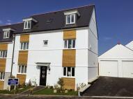 4 bedroom new development in Porthpean Road...