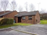 2 bedroom Semi-Detached Bungalow to rent in Ashmead Close...