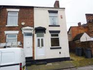 2 bedroom semi detached home in Bourne Street...