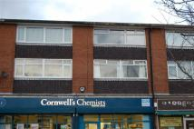 2 bed Maisonette in Bodmin Avenue...