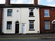 Terraced house to rent in Lily Street...