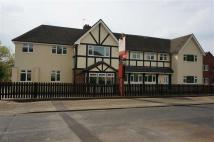 2 bed Apartment in Apt 12, Alsager