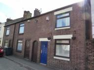 2 bed Terraced property to rent in High Street, Newchapel