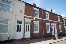 2 bedroom Terraced home to rent in St Aidans Street...