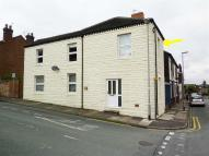 1 bed Flat to rent in Bourne Street...