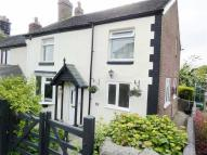 semi detached property to rent in Primitive Street, Mow Cop