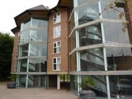 2 bedroom Apartment to rent in Apartment 41 Forest Edge...