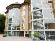 2 bedroom Apartment in Apartment 37 Forest Edge...