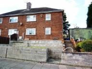 2 bed Maisonette in Hunters Way...