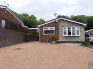 Detached Bungalow to rent in Walton Way...