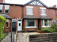 3 bedroom Town House in Moreton Parade...