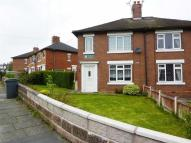 2 bed semi detached home to rent in Dudley Place...