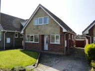 2 bed Detached Bungalow to rent in The Covert, Newcastle