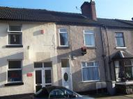 2 bedroom Flat to rent in Sackville Street...