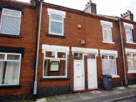 2 bedroom Terraced home in Derwent Street...