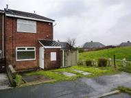 Town House to rent in Swithin Drive...