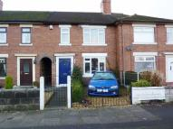Terraced property to rent in Richmond Road...