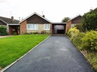 Detached Bungalow to rent in Windsor Close, Stone