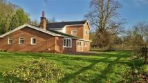 3 bedroom Detached property to rent in Hayes Bank, Stone