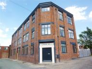 Apartment to rent in Edward Mill...