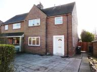 3 bed semi detached house in Langdale Road, Clayton