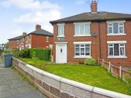 2 bed semi detached home to rent in Dudley Place, Meir