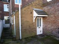 1 bedroom Flat in Watlands View...
