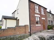 2 bedroom semi detached home to rent in Fiddlers Bank, Brown Edge