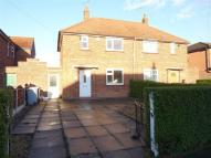 semi detached home to rent in Bramhall Road, Crewe