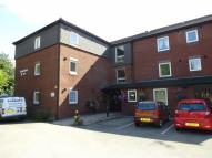 Retirement Property in Homeshire House, Alsager