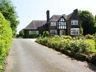 5 bedroom Detached home to rent in Barlaston Old Road...