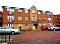 Apartment in Trent Bridge Close...