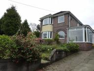 Birch Tree Lane Detached house to rent
