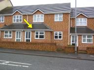 Apartment to rent in High Grove View...