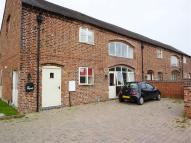 3 bed Barn Conversion in Otherton Farm Barns...