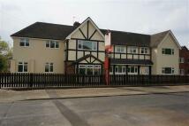 Apartment in Apt 9, Stoke-on-Trent